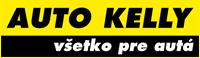 kariera.autokelly.sk